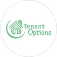 Tenant Options logo